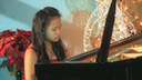 2009-Julie-Huynh-What-Child-Is-This-Traditional-English-Arr-Melody-Bober.mp4