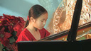 2009-Katie-Nguyenhoag-Chanson-by-Nancy-Faber.mp4