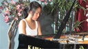 Caitlin-Nguyen-Hungarian-Op-30-No-12-by-Edward-MacDowell-hd.mp4