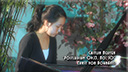 Caitlin-Nguyen-Postludium-Op-13-No-10-by-Ernst-von-Dohnanyi-hd.mp4