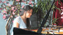 Emily-Tran-Etude-Op-25-No-11-by-Frederic-Chopin-hd.mp4