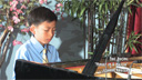 Eric-Duong-Minuet-in-A-major-by-Johann-Krieger-hd.mp4