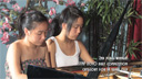 Helena-and-Caitlin-Nguyen-Waltz-Op-3-No-2-by-Johannes-Brahms-hd.mp4