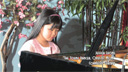 Jessica-Luong-The-Young-Dancer-Opus-117-No-7-by-Cornelius-Gurlett-hd.mp4