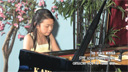 Katrina-Ha-Nhi-Tran-First-Loss-Op-68-No-16-by-Robert-Schumann-hd.mp4