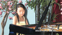 Katrina-Ha-Nhi-Tran-The-Murmuring-Brook-Op-140-No-5-by-Cornelius-Gurlitt-hd.mp4