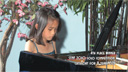 Nicole-Phan-The-Farewell-by-Johann-Friedrich-Burgmuller-hd.mp4