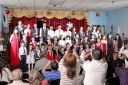 LCP-2011-Christmas-Recital-Program-2-13.jpg