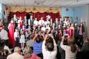 LCP-2011-Christmas-Recital-Program-2-14.jpg