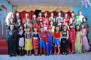 LCP-Halloween-Workshop-2011-Saturday-15.jpg