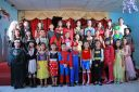 LCP-Halloween-Workshop-2011-Saturday-16.jpg