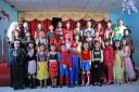 LCP-Halloween-Workshop-2011-Saturday-17.jpg