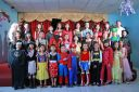 LCP-Halloween-Workshop-2011-Saturday-19.jpg