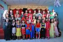 LCP-Halloween-Workshop-2011-Saturday-23.jpg