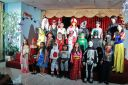 LCP-Halloween-Workshop-2011-Sunday-51.jpg