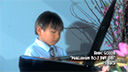 Adric-Gozon-Praeludium-No-7-BWV-881-by-J-S-Bach-HD.mp4