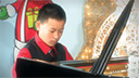 Kevin-Nguyen-What-Child-Is-This-Traditional-English-HD.mp4