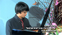 Tedman-Nguyen-Venetian-Boat-Song-Op-30-No-6-by-Felix-Mendelssohn-HD.mp4