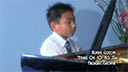 Aldric-Gozon-Etude-Op-10-No-3-By-Frederic-Chopin-HD.mp4