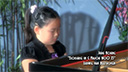 Jade-Hoang-Ecossaise-in-G-Major-WoO-23-by-Ludwig-van-Beethoven-HD.mp4