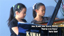 Jade-Hoang-and-Jessica-Nguyen-Prayer-for-Peace-by-David-Karp-HD.mp4