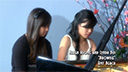 Karen-Vuong-and-Lynda-Bui-Brownie-By-Amy-Beach-HD.mp4
