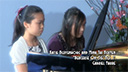 Katie-Nguyenhoag-and-Minh-Thi-Nguyen-Berceuse-Op-56-No-1-by-Gabriel-Faure-HD.mp4