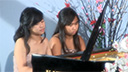 Linda-Bui-and-Karen-Vuong-Tres-Villancicos-Three-Christmas-Carols-Traditional-Spanish-Carol-Arr-by-Kevin-Olson-HD.mp4