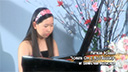 Mayvera-Doaran-Sonata-Op-2-No-1-Allegro-by-Ludwig-van-Beethoven-HD.mp4