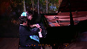 2013-03-Kacie-Ta-and-Giang-Nguyen-Waltz-in-a-Minor-by-David-Karp.mp4