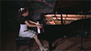 2013-06-Susan-Le-Fantaisie-Impromptu-Op-66-by-Frederic-Chopin.mp4