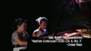 2013-09-Jade-Hoang-and-Jessica-Nguyen-Venetian-Gondoliers-Song-Op-6-No-3-by-Oskar-Fried.mp4