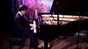 2013-10-Andrew-Phan-Do-You-by-Yiruma.mp4