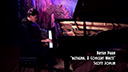 2013-10-Bryan-Phan-Bethena-A-Concert-Waltz-by-Scott-Joplin.mp4