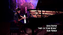 2013-10-Jessie-Nguyen-Part-of-Your-World-by-Alan-Menken.mp4