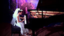 2013-10-Lindsey-Sayuri-Nguyen-Piano-and-Vocal-My-Heart-Will-Go-On-by-James-Horner.mp4