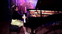 2013-10-Susan-Le-Liebestraum-No-3-by-Franz-Liszt.mp4