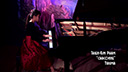 2013-10-Thien-Kim-Pham-Chaconne-by-Yiruma.mp4