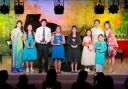 LCP-2014-10-Asian-Composers-Recital-P1-4.jpg