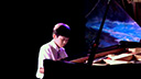 2013-09-Anthony-K-Nguyen-Sonatina-in-G-major-Op-151-No-1-by-Anton-Diabelli.mp4