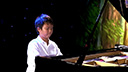 2014-08-Andrew-Luu-Waltz-Op-69-No-2-by-Frederic-Chopin.mp4