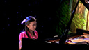 2014-08-Jessica-Kim-Nguyen-Waltz-Op-Posthumous-No-19-by-Frederic-Chopin.mp4