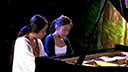 2014-08-Kassandra-Tran-and-Tina-Thuy-Trang-Nguyen-Song-Without-Words-Op-30-No-1-by-Felix-Mendelssohn.mp4