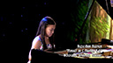 2014-08-Ngoc-Han-Nguyen-Minuet-in-C-Major-K-6-by-Wolfgang-Amadeus-Mozart.mp4