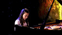 2014-10-Ngoc-Han-Nguyen-Innocent-by-Joe-Hisaishi.mp4