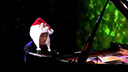 2014-12-Eric-Phan-Last-Christmas-by-George-Michael.mp4