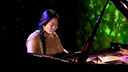 2014-12-Lauren-Dang-Mary-Did-You-Know-by-Mark-Lowry-and-Buddy-Greene.mp4