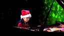 2014-12-Nina-Le-Go-Tell-It-on-the-Mountain-by-Traditional-Carol.mp4