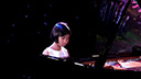 2015-06-Nellie-Nguyen-Adagio-by-Daniel-Steibelt.mp4