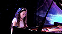2015-07-Ashley-Dixon-Ivan-Sings-by-Aram-Khachaturian.mp4